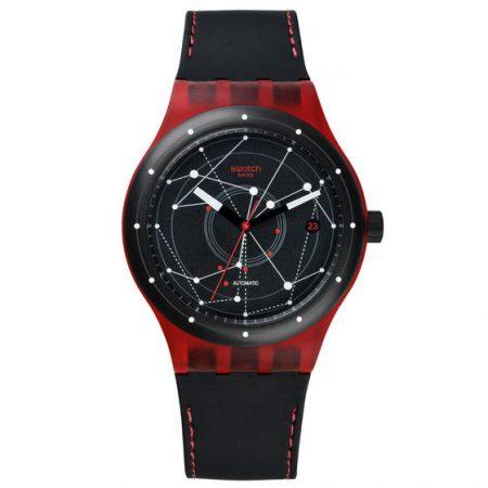 Orologio Swatch Sutr400