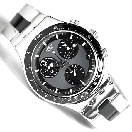Orologio Swatch YCS410GX WINDFALL