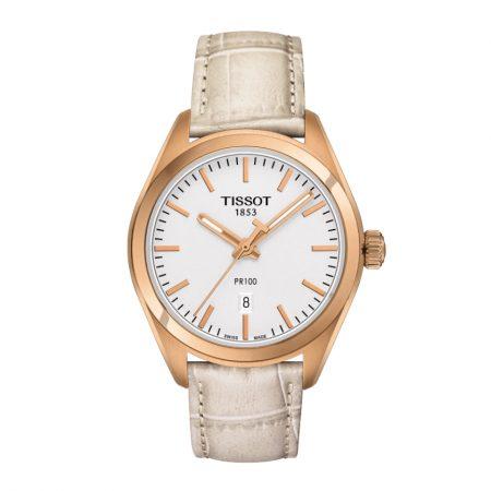 Orologio Tissot T101.210.36.031.00
