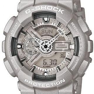 Orologio Casio G-Shock GA-110BC-8AER