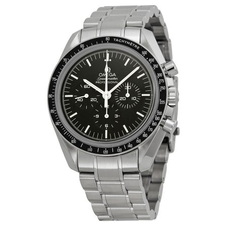 Orologio Omega Speedmaster Moonwatch 31130423001005