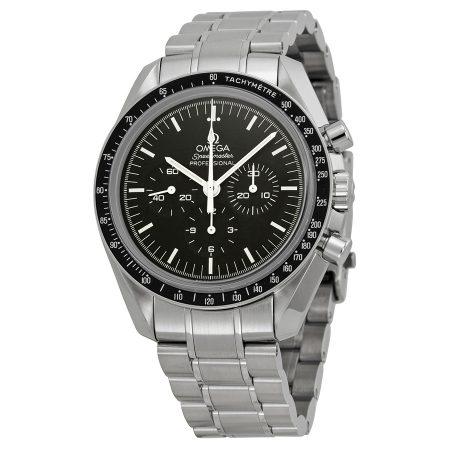Orologio Omega Speedmaster Moonwatch 31130423001006
