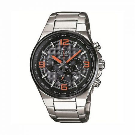 Orologio Casio Edifice Cronografo EFR-515D-1A4VEF