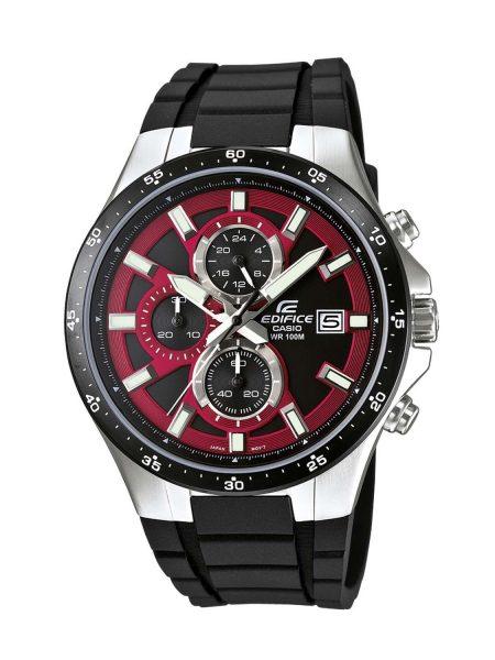 Orologio Casio Edifice Cronografo EFR-519-1A4VEF