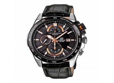 Orologio Casio Edifice Cronografo EFR-520L-1AVEF
