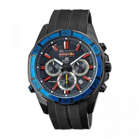 Orologio Casio Edifice Cronografo EFR-534RBP-1AER