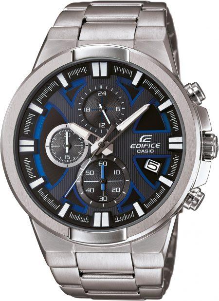 Orologio Casio Edifice Cronografo EFR-544D-1A2VUEF