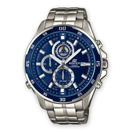 Orologio Casio Edifice Cronografo EFR-547D-2AVUEF