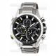 Orologio Casio Edifice Cronografo EQB-500D-1AER