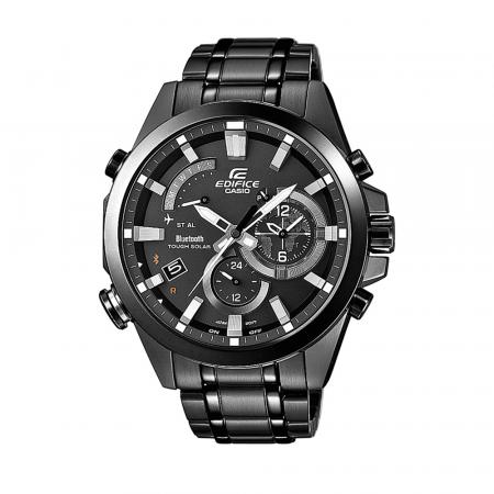 Orologio Casio Edifice Cronografo EQB-510DC-1AER