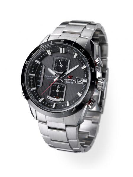 Orologio Casio Edifice Cronografo EQW-A1110DB-1AER