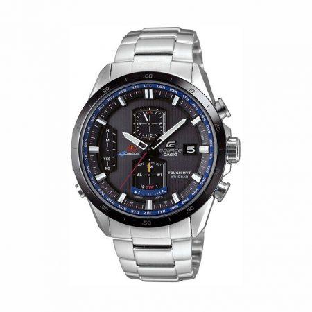 Orologio Casio Edifice Cronografo EQW-A1110RB-1AER