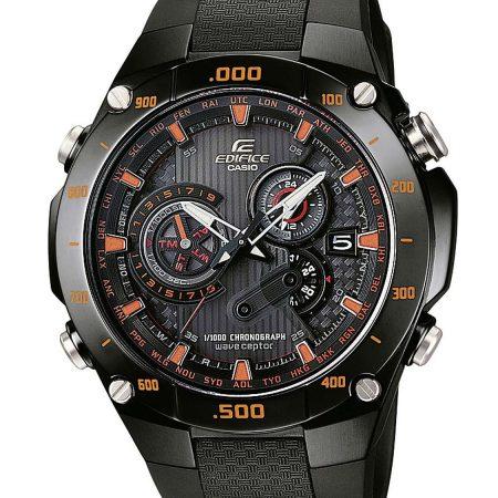 Orologio Casio Edifice Cronografo EQW-M1100C-1AER