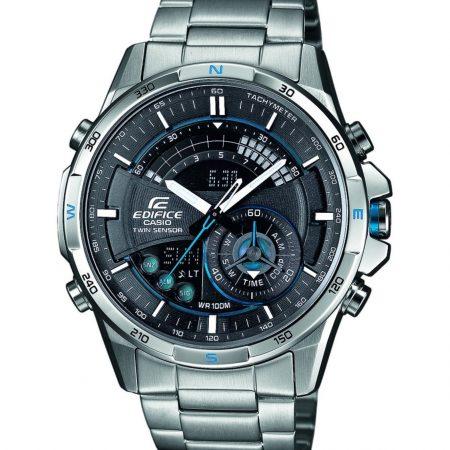 Orologio Casio Edifice Cronografo ERA-200D-1AVER