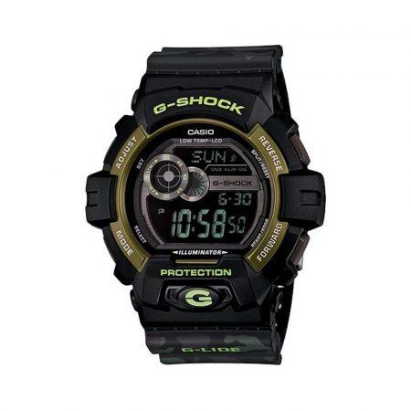 Orologio Casio G-Shock GLS-8900CM-1ER