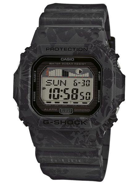 Orologio Casio G-Shock in resina GLX-5600F-1ER