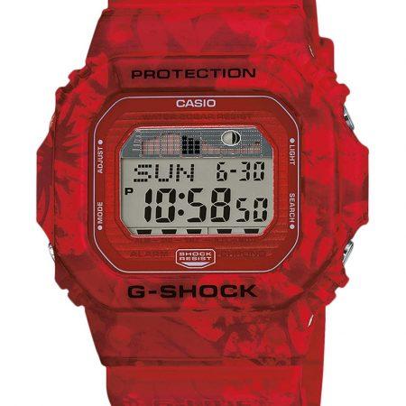 Orologio Casio G-Shock GLX-5600F-4ER
