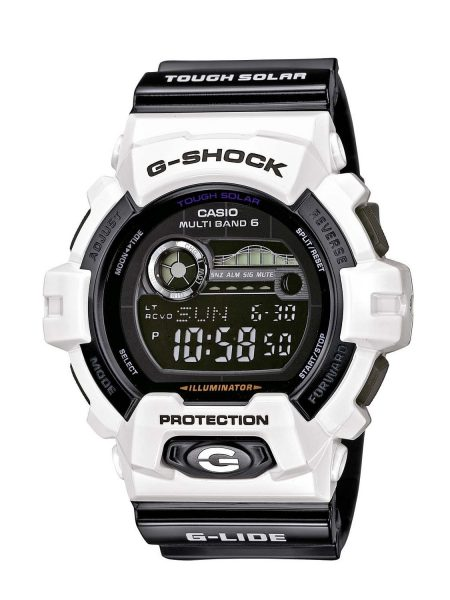 Orologio Casio G-Shock Multifunzione GWX-8900B-7ER