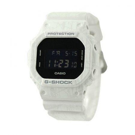 Orologio Casio G-Shock DW-5600SL-7ER