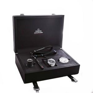 omega-speedmaster-moonwatch-professional-42-black-31130423001006-4709-6
