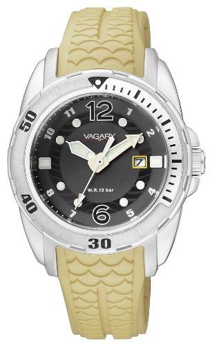 Orologio Vagary IE7-119-52