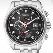 "Citizen AT9030-55E, il ""Super Leonardo"""