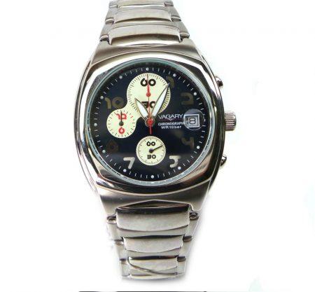 Orologio Vagary IA4-215-72