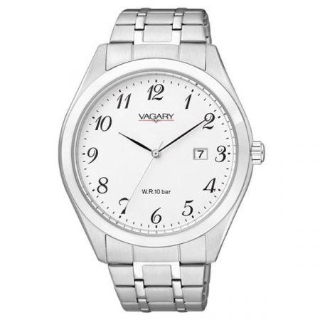 Orologio Vagary ID9-311-11