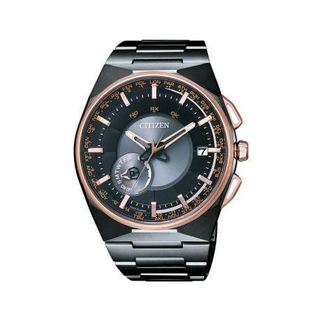 Orologio Citizen Satellite Wave Air CC2004-59E