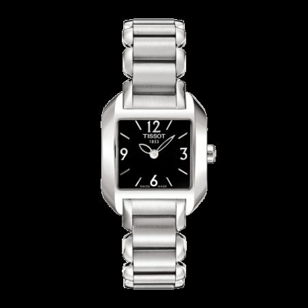Orologio Tissot Lady al quarzo T02128552