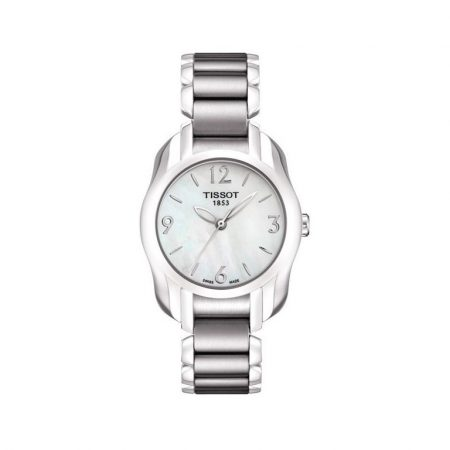 Orologio Tissot Lady al quarzo T0232101111700