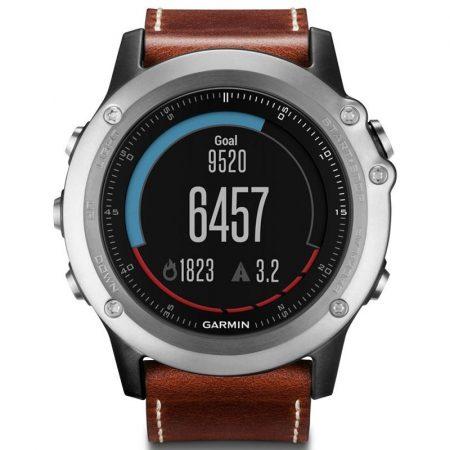 Orologio Garmin Fenix 3 GPS 010-01338-62