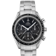 Omega Speedmaster Racing Co-Axial 32630405001001