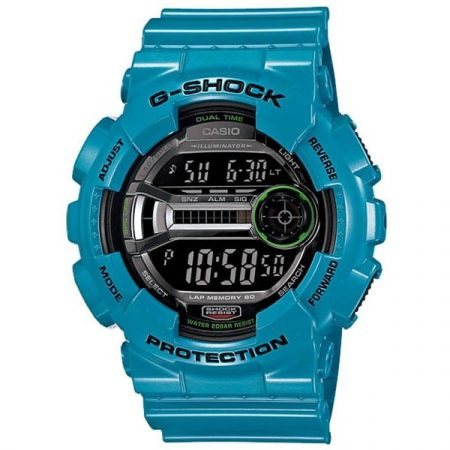 Orologio Casio G-Shock GD-110-2DR