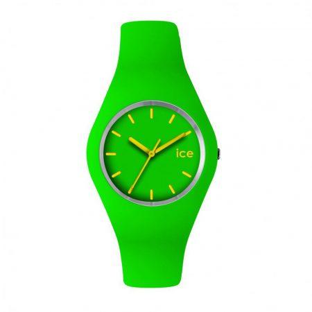 Orologio ICE Watch Ola al quarzo ICEGNUS12