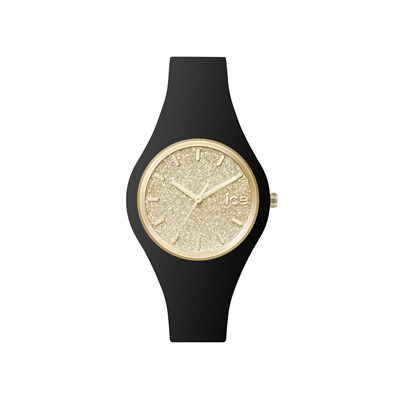 Orologio ICE Watch Glitter ICEGTBGDSS15