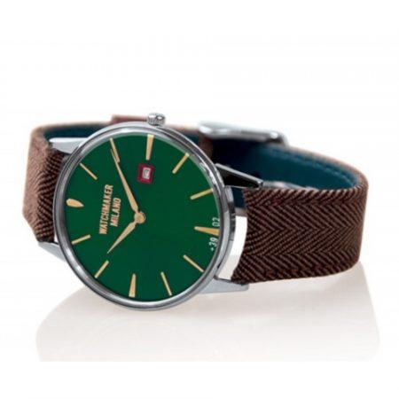 Orologio Watchmaker Milano al quarzo WM00A05
