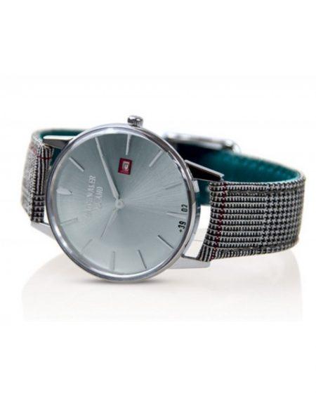 Orologio Watchmaker Milano al quarzo WM00A07
