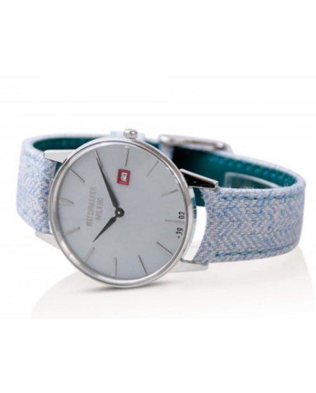 Orologio Watchmaker Milano al quarzo WM00A08