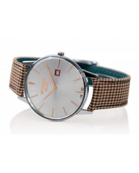 Orologio Watchmaker Milano al quarzo WM00A09