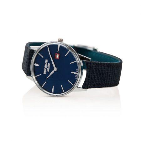Orologio Watchmaker Milano al quarzo WM00A03