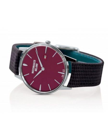 Orologio Watchmaker Milano al quarzo WM00A04