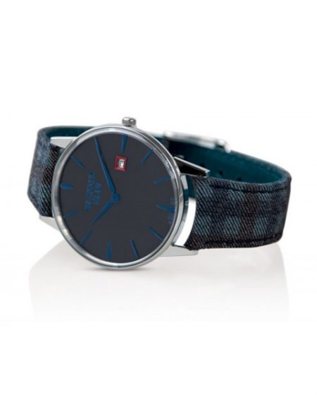 Orologio Watchmaker Milano al quarzo WM00A02