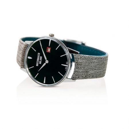 Orologio Watchmaker Milano al quarzo WM00A01