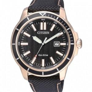 Orologio Citizen Eco Drive Marine AW1523-01E
