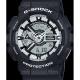 Orologio Casio G-Shock GA-110BW-1AER