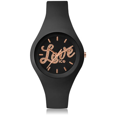 Orologio ICE Watch collezione ICE Love LOBKGLSS16