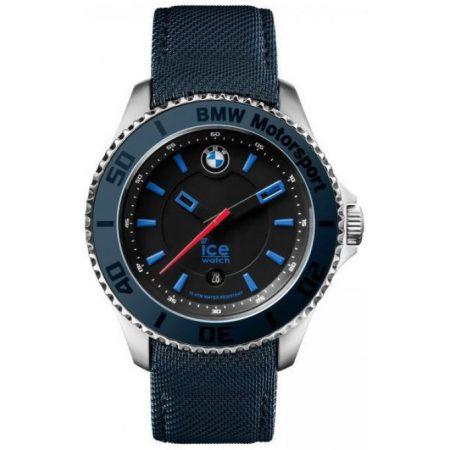 Orologio ICE-Watch BMW Motorsport BM.BLB.B.L.14