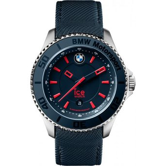 Orologio ICE-Watch BMW Motorsport BM.BRD.B.L.14