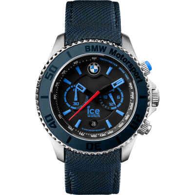 Orologio ICE-Watch BMW Motorsport BM.CH.BLB.B.L.14